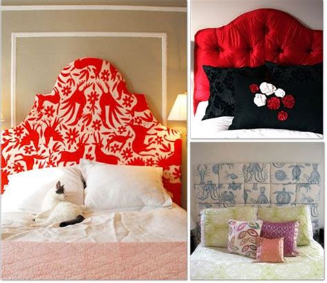 how to make your own headboard out of fabric 16 free diy headboard patterns make your own headboard