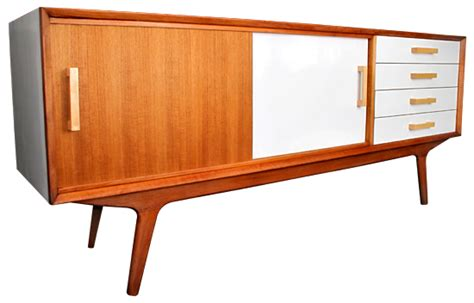 superior Danish Modern Furniture Designers #4: Retromodern-Sideboard.jpg