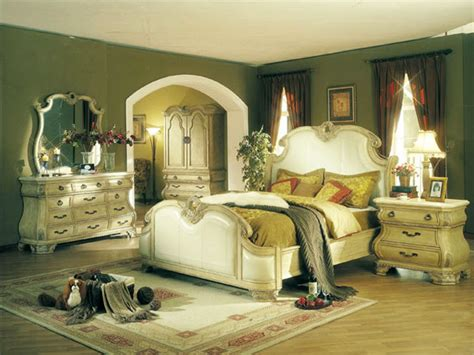 Country Bedroom Design Ideas Modern Furniture Country Style Bedrooms 2013 Decorating Ideas