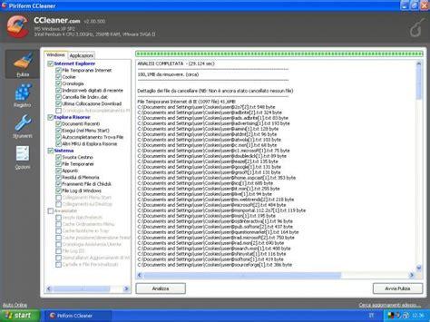ccleaner slim ccleaner slim download