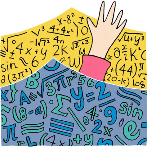 imagenes de matematicas tumblr el informe pisa hay muchos datos escondidos matemolivares