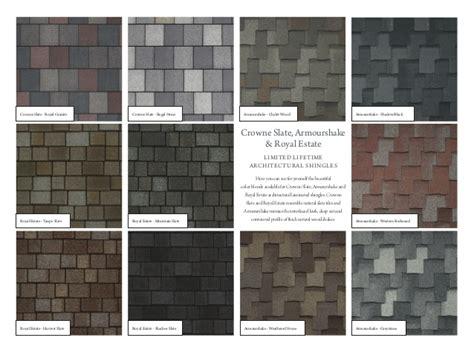 iko shingle colors iko roofing shingles premium collection