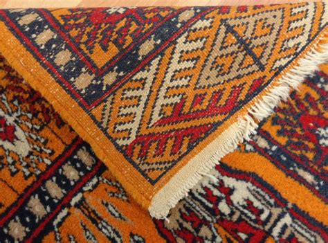 bokhara rugs for sale the great style and design of bokhara rugs for houses tedx decors