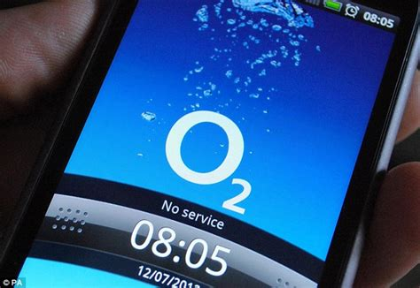mobile phone o2 o2 mobile customers who send just one text home
