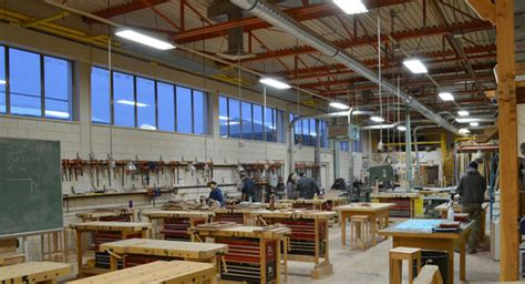 woodworking studio woodwork workshop free plans 187 plansdownload