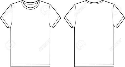 design a shirt front and back blank t shirt front and back online calendar templates
