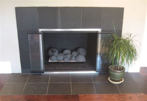 ceramic glass fireplace doors fireplace glass ceramic gas logs glass orange