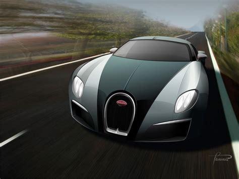 Car Design Types by Cars Riccars Design Bugatti Type 12 2 Streamliner Best