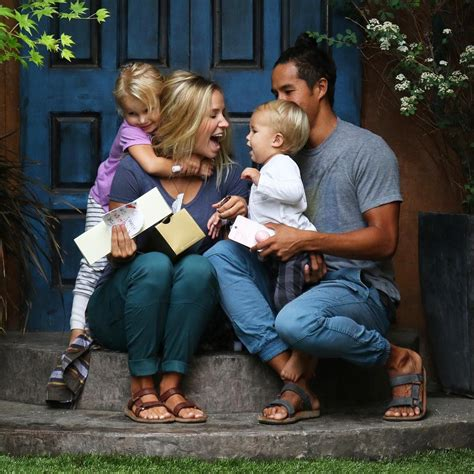 The Family by Exclusive With The List Family Mormon Hub