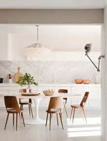 Scandinavian Kitchen Table 25 Best Ideas About Esstisch Oval On Ovale Esstische K 252 Chentisch Ausziehbar And