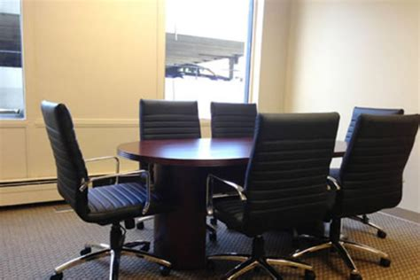 office furniture financing design products and financing provide comprehensive solution for kentwood