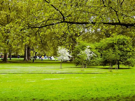 Address Directory Uk The Green Park Royal Park Uk Contact Directory Uk