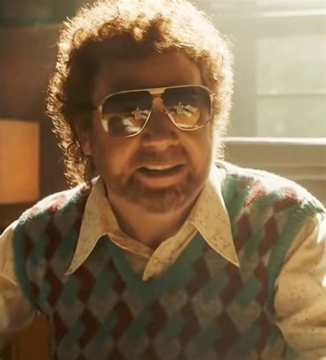 mike myers ray foster bohemian rhapsody movie cast who will be playing queen