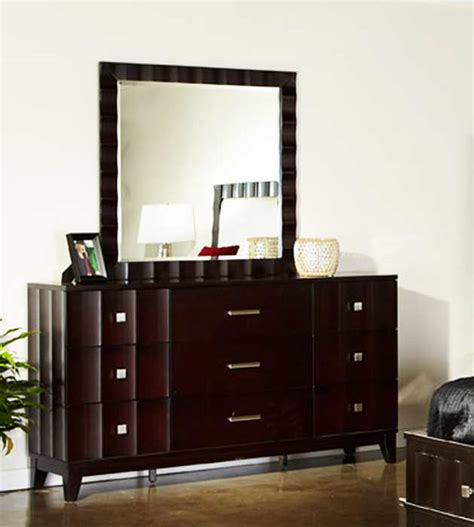 modern bedroom furniture nj drawer dresser nj 12 modern bedroom furniture