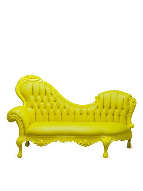 yellow chaise lounge uk the 25 best eclectic outdoor chaise lounges ideas on