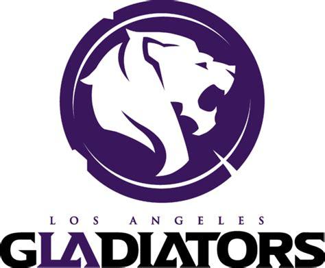 hydration liquipedia overwatch league e sports rocket beans community