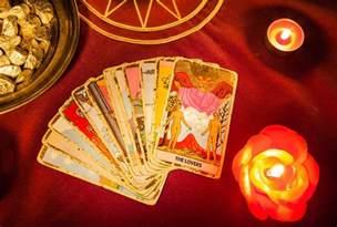 Lotus Free Tarot Quieres Conocer El Futuro Tarot L 243 Tus Esoterismo