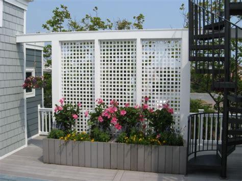 cheap fence ideas cheap diy privacy fence ideas 31 wartaku net