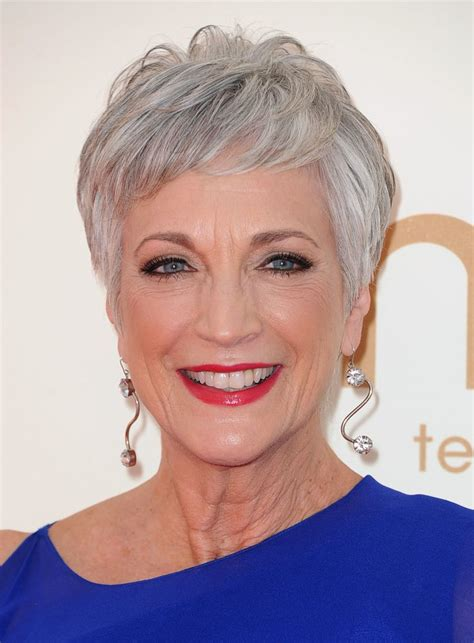 great haircuts and color why you should not color your awesome gray or silver hair