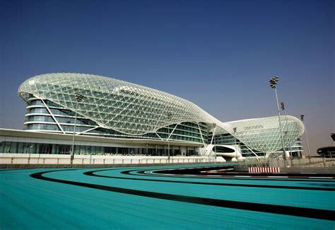 Best Home Interior Design Magazines Top 16 Arab Buildings Constructionweekonline Com