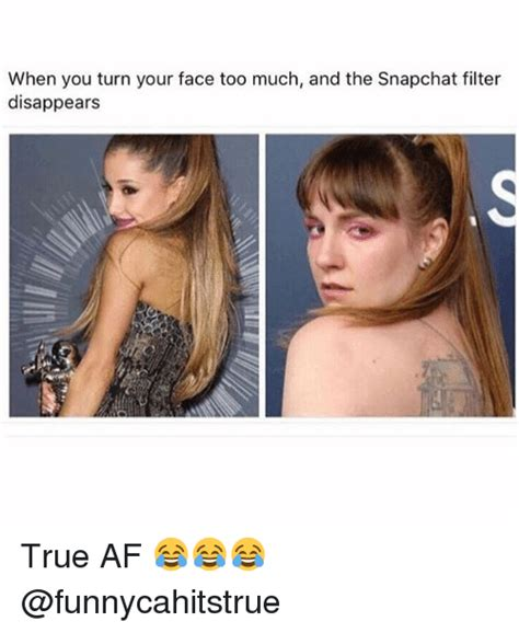funny filter memes    sizzle  friend