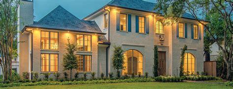 Custom Home Builders Houston by Houston Custom Home Builders Remodeling Alair Homes