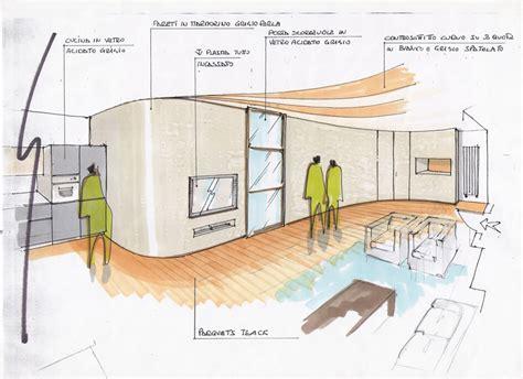 cappottiere per ingresso moderne librerie da ingresso riflessi il meglio design degli