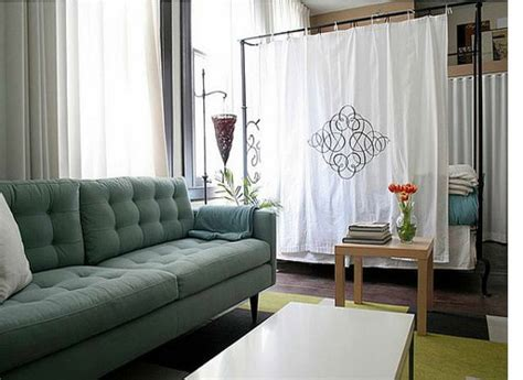 large room divider curtains white room dividers curtains with green sectional sofa and