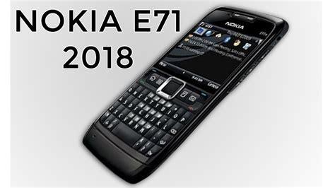 nokia themes for nokia e71 nokia themes for nokia e71 nokia e71 2018 a refreshed
