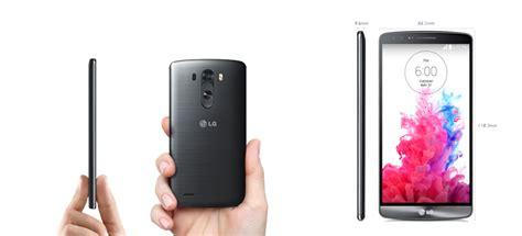 Garskin Lg G3 Lg 204 celular lg g3 32 gb 5849 yitix precio d m 233 xico