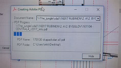 stuck in layout view autocad printing gets stuck print dialog not responding