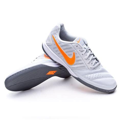 Sepatu Futsal Nike Fc247 Lunar Gato chaussures futsal nike lunar gato