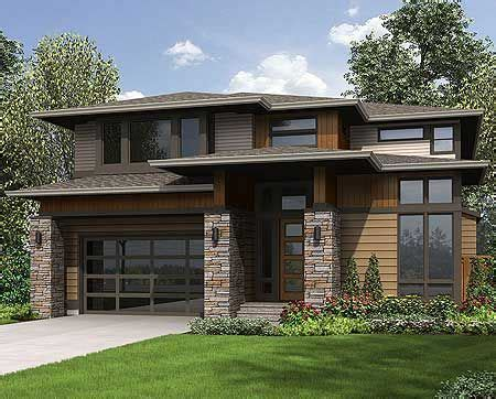 modern prairie house plans best 25 prairie style houses ideas on prairie style homes prarie style homes and