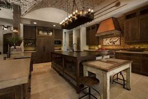 Tuscan Kitchens Designs Kitchen Design Kitchen Tuscan Italian Kitchen Decor Homie