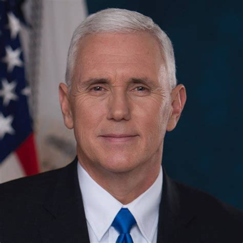 vice presidente vice president mike pence visits northeast ohio protests