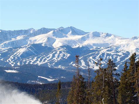 filebreckenridge ski area  dercum mountain keystone