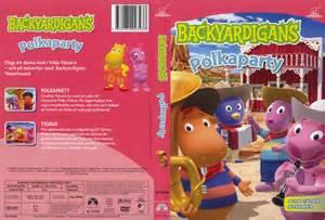 Backyardigans Dvd Backyardigans Movers Shakers Dvd 2017 2018 Best Cars
