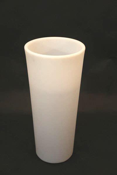 noleggio vasi per matrimonio noleggio vasi small lyon a