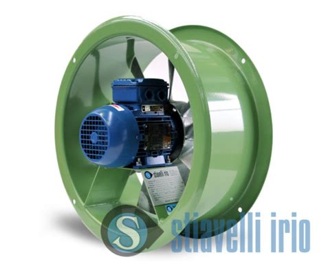 marine engine room fans marine fans and blowers stiavelli irio srl industrial fans and blowers