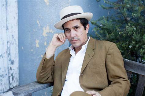 j a a j croce music inside out