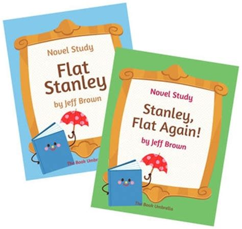 flat stanley book report 17 best images about flat stanley unit on