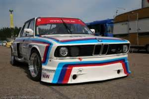 legendary m5 csl race car for sale in sweden german cars