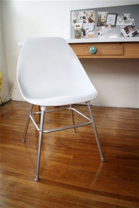 spray paint plastic chairs 17 best images about school chairs on