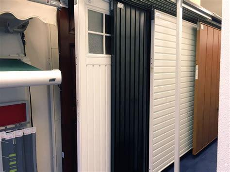 Access Overhead Door Garage Doors Sidcup Garage Door Repairs Installations In Sidcup