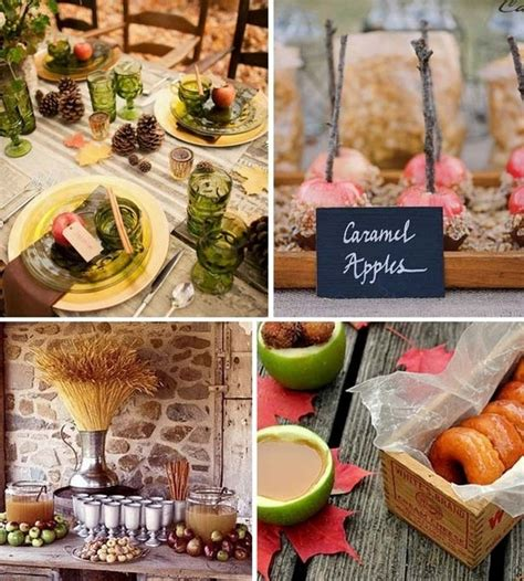 party themes for the fall fall party ideas party ideas pinterest