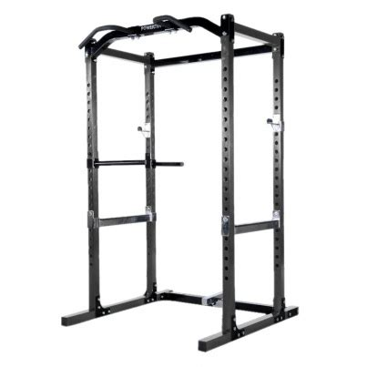 Power Rack Low Ceiling by 1000 Ideas About Power Rack On Rogue Fitness