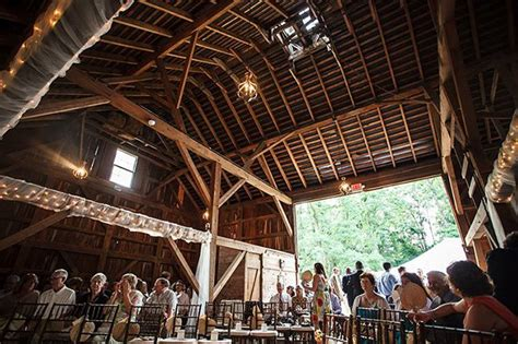 wedding reception venues central new jersey bayonet farm ideas for the