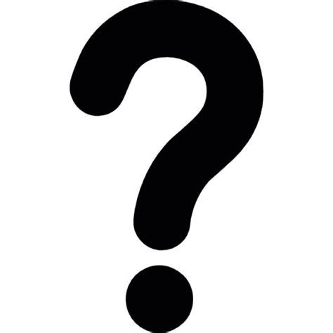 imagenes simbolos de interrogacion signo de interrogacion fotos y vectores gratis