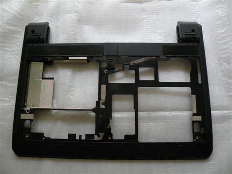 Original Baterai Laptop Lenovo Thinkpad E120 E125 1 aliexpress buy new orig for lenovo thinkpad x121e e120 e125 base bottom cover 04w2230