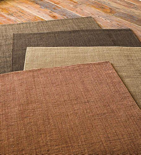 dalton rugs outlet area rugs runners pads power home goods